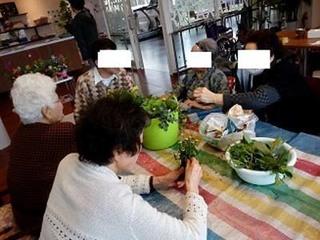 生け花集合写真.jpg